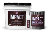 Impact Durable Floor Sealer